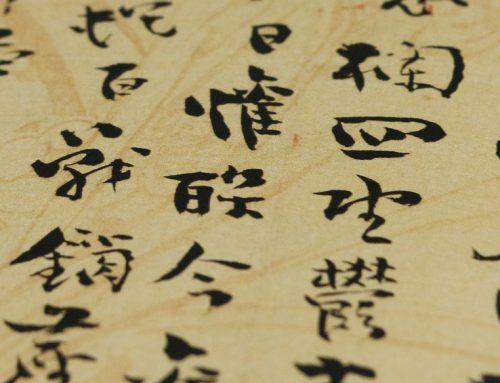 Koliko jezika se govori u Kini?
