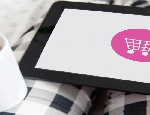 Povećajte prodaju prevodom onlajn trgovine