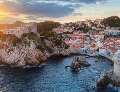 Kako osnovati kompaniju u Hrvatskoj