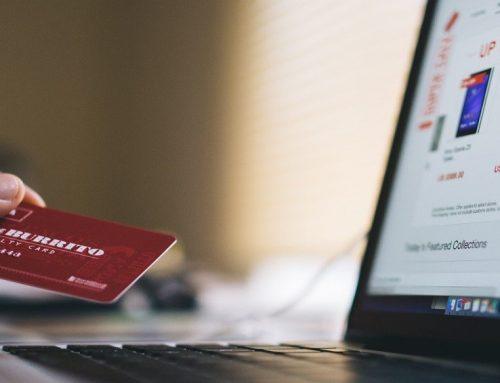 Top 5 načina kako da platite međunarodne fakture – Sigurno i jeftino